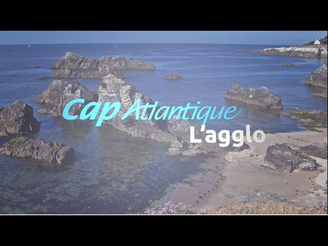 Actions de Cap Atlantique en faveur de la qualité de l'eau et des milieux aquatiques de 2003 à 2020