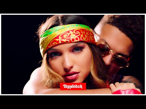 Ronnie Flex, Frenna – Energie