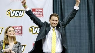 WATCH , GREAT NEWS!! Will Wade hired as LSU basketball coach