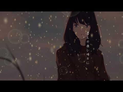 イタ / 初音ミク