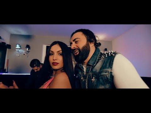 Ali Sultanu & Titelu – Esenta de iubire Video