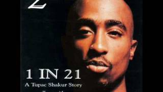 2pac - Panther Power
