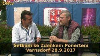 Rozdelenie Československa