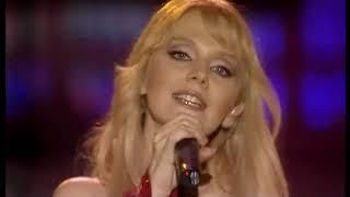 Валерия - Угадай (Концерт @ Страна Любви, Кремль 2003)