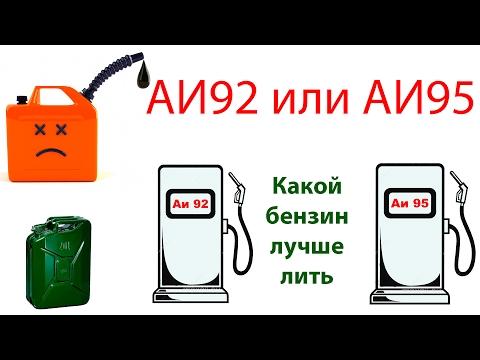 Tnk der Preis des Benzins kursk