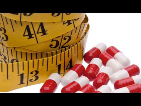 Можно ли при диабете редуксин