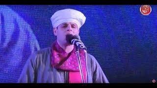 الشيخ محمود ياسين التهامي - حفل شبرا ٢٠١٩ - الجزء الاول تحميل MP3