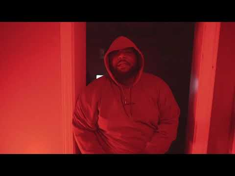 Roadrunner Costa x Mark White x Co World – Gone (Shot By Dexta Dave)