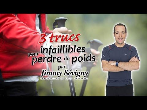 3 trucs infaillibles pour maigrir
