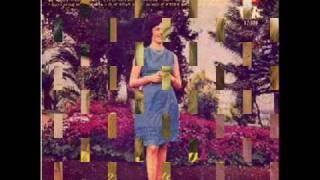 Historia Radial de Chile - Capítulo 40 - Ginette Acevedo canta No quiero ser