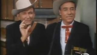 The Beverly Hillbillies   7x09   Bonnie, Flatt, and Scruggs