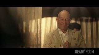 Picard - 1x04 | Sneak Peek