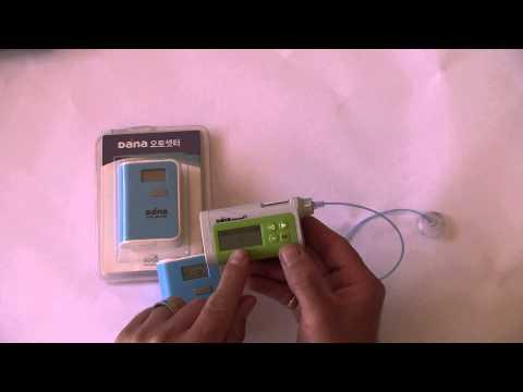 Pentoxifyllin bei der diabetischen Retinopathie