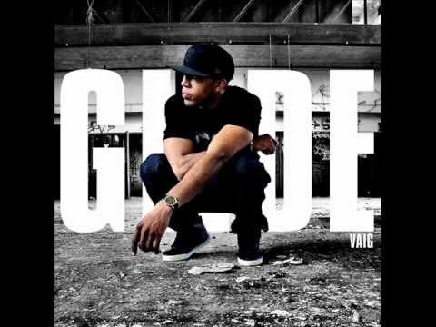 GLIDE - Vaig Featuring Nesia Beatz (Produced by Arson Amazing)