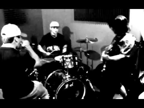Problem of Time - Band Jam Session