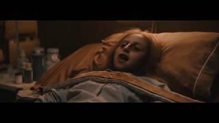 УБЕЖИЩЕ ДЬЯВОЛА (El habitante, 2018) - русский трейлер HD - HZ
