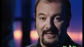 Documentario: I rapporti (segreti) tra America e Italia - Mafia e Stato.flv