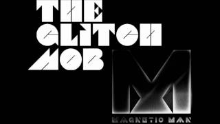 Fistful of Bugs - The Glitch Mob vs. Magnetic Man (Biddly Mash-up)