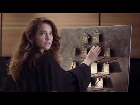 Intimissimi Commercial (2013) (Television Commercial)