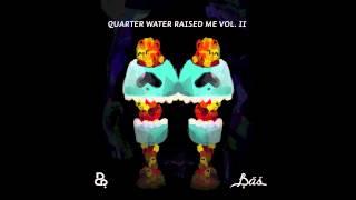 3. Stronger - Bas (Quarter Water Raised Me Vol. II)