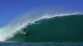 Made in Australia - Surfing's Final Frontier: The West - Chapter 2