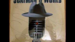 Scatman John – Scatman's World (Long Version) HQ