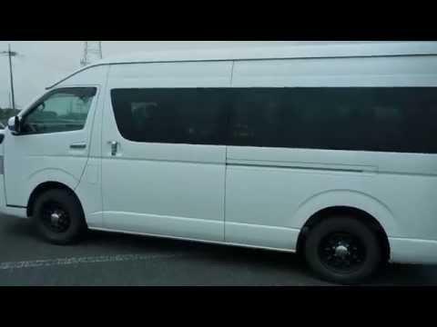 Der Reim das Benzin