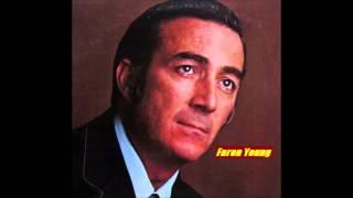 Faron Young - Alabama Rose