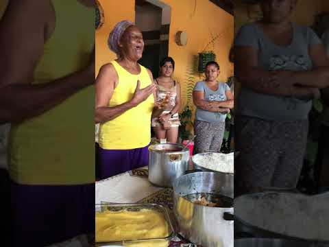 Vivência nos Quilombos Marinhos e Sapé, em Brumadinho - de rolê por Inhotim e Brumadinho
