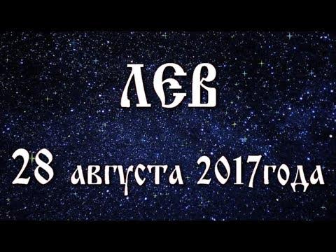 Гороскоп свинья телец на 2017 год