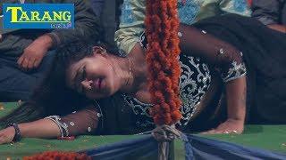 एक दुल्हन की दर्द भरी प्यार की कहानी - रूपा & प्रमोद प्रेमी यादव - bhojpuri stage show