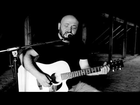 Vacuum - I Breathe (Alexander Tedeev cover)