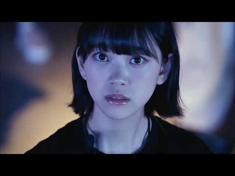 Nogizaka46 - Live Kami