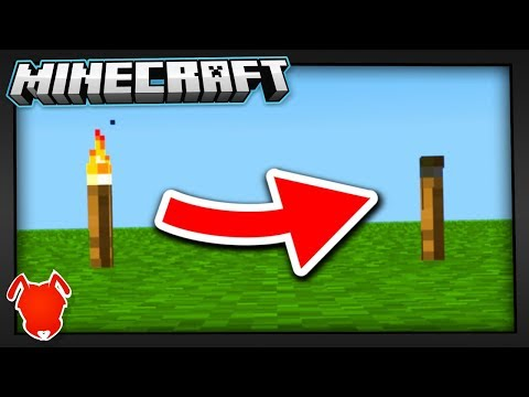 THE MINECRAFT UPDATE that NEVER HAPPENED?!