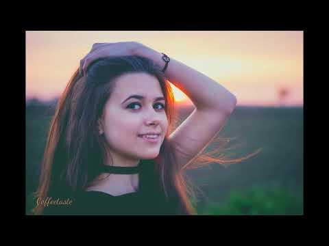 Vanotek feat.Eneli - Tell Me Who (Deeperise Remix)