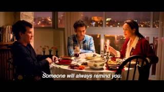 A Borrowed Identity - Official US Trailer (HD)