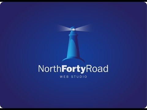 Web Design CT | North Forty Road - Custom Websites For Small Businesses
