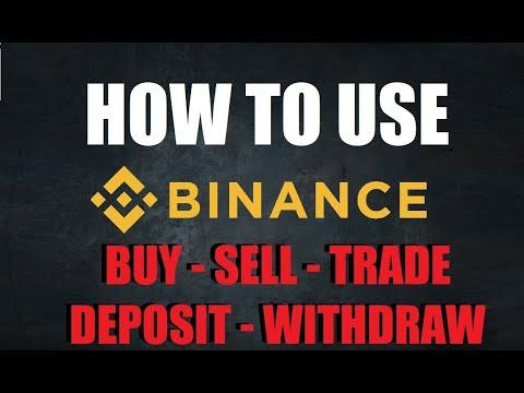 Vindem bitcoin pentru profit
