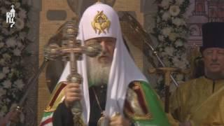 Левотемия: о проблемах православия как государственной идеологии