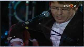 Florin Chilian - Chiar daca... Live
