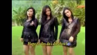 Lagu remix Batak Larossa Sister Bunga Nauli www stafaband co