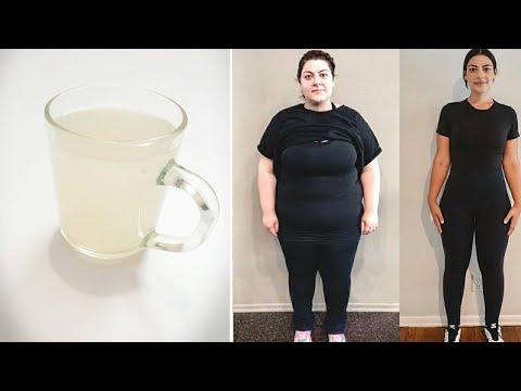Ce vrei să spui prin pierderea în greutate