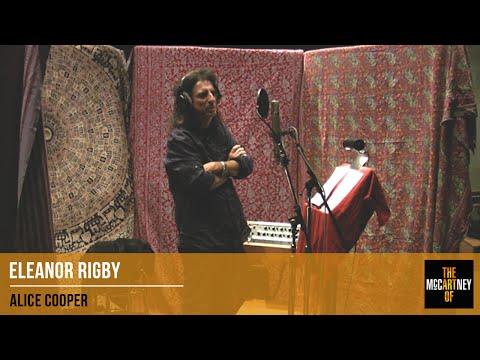 Eleanor RigbyEleanor Rigby