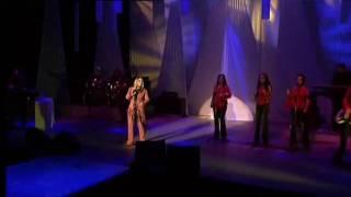 Marianne Rosenberg - Für immer wie heute (Live) 2004