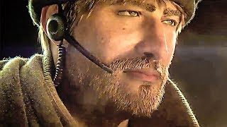 Rainbow Six Siege : Operation Grim Sky Bande Annonce (2018) PS4 / Xbox One / PC