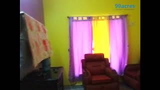 3 BHK,  Residential Apartment in Tollygunge