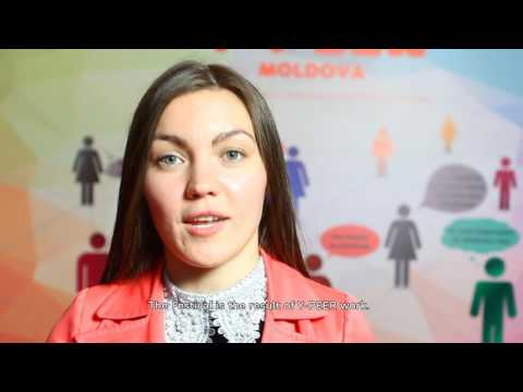 National Social Theater Festival in Moldova