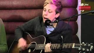 "jmc's Akustik Session mit An Horse - ""Horizons"""