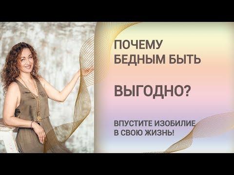 Песня счастья тебе и радости мира и благоденствия