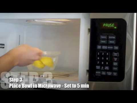 Mead untuk menurunkan berat badan cara memasak